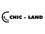 Chic land