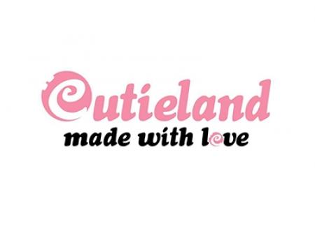 CUTIELAND