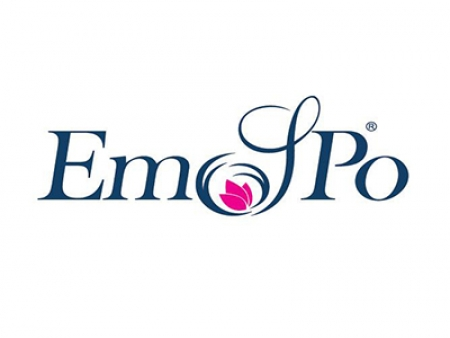 EmSpo