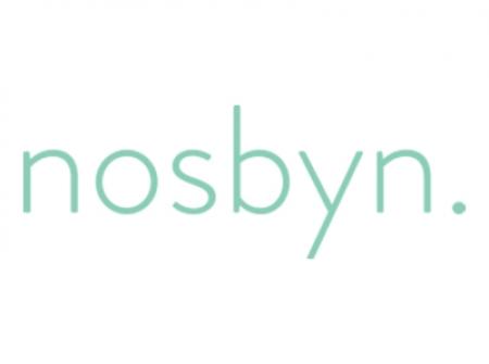 Nosbyn