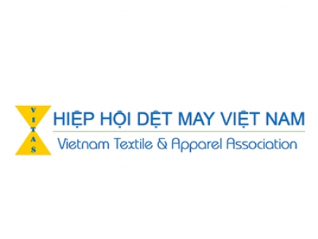 Hiệp hội dệt may