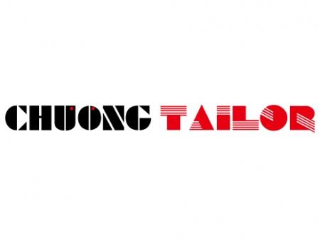 CHƯƠNG tailor