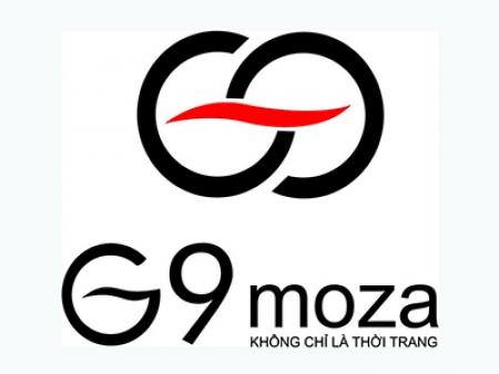 g9 moza