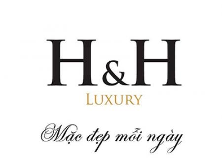 H & H LUXURY