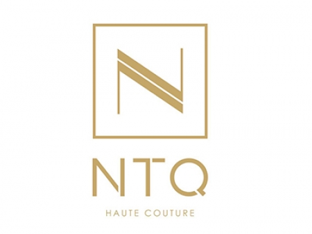 NTQ FASHION