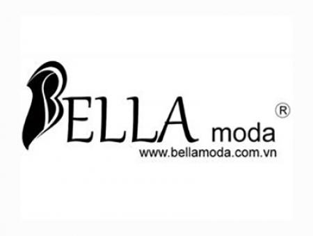 ELLA MODA