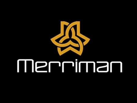 MERRIMAN