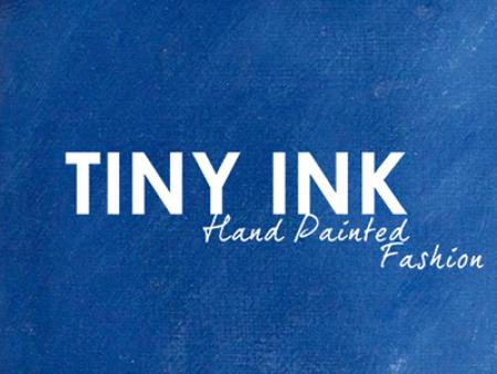 Tiny Ink