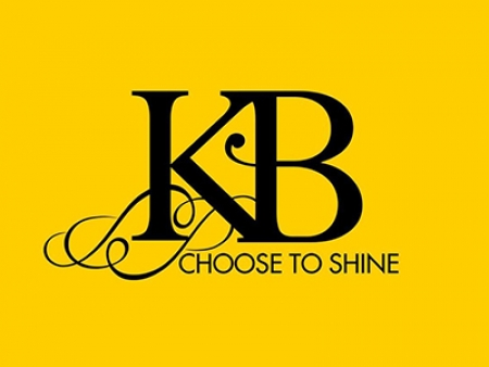KB FASHION