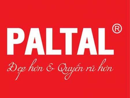 PALTAL