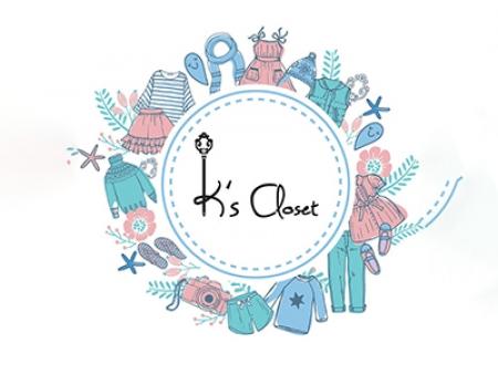 K's Closet