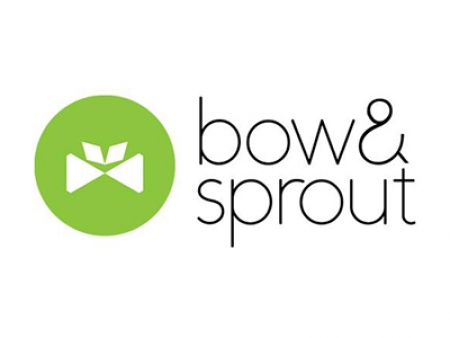 BOW & SPROUT