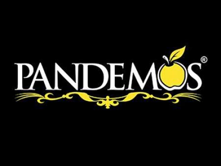 Pandemos