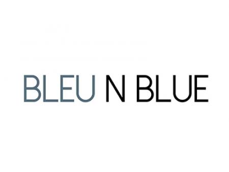 Bleu N Blue