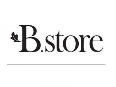 B.Store