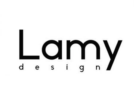 Lamy design