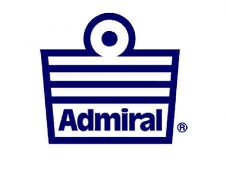 Admiral Sportswe