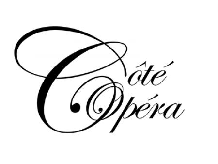 cote opera