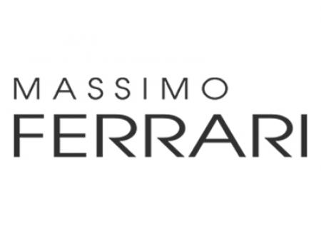 Massimo Frerrari