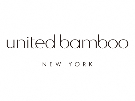 United Bamboo