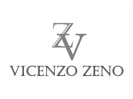 Vicenzo Zeno