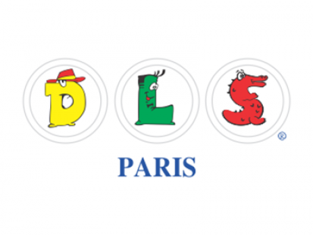 DLS paris