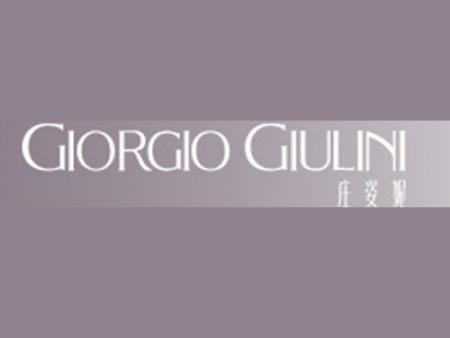 Giorgio Giulini