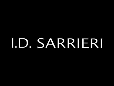 I.D.SARRIERI
