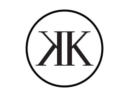 Kimmay