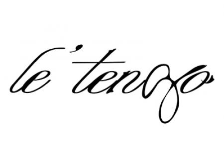 Le'tengo