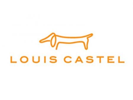 Louis Castel