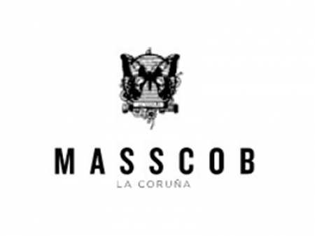 masscob la coruna