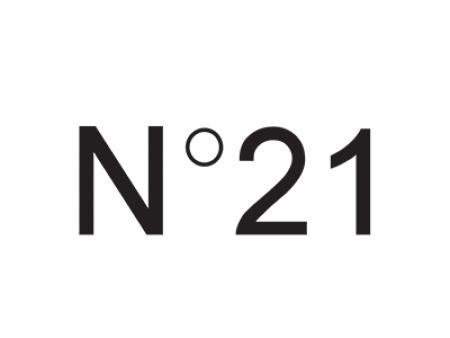 No21 numeroventuno