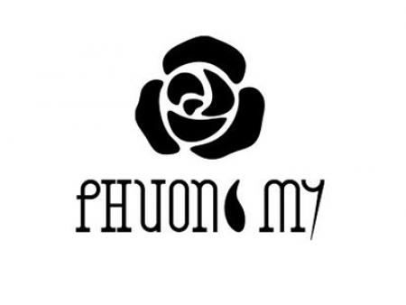 Phuong My