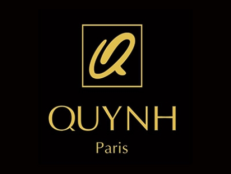 Quynh Paris