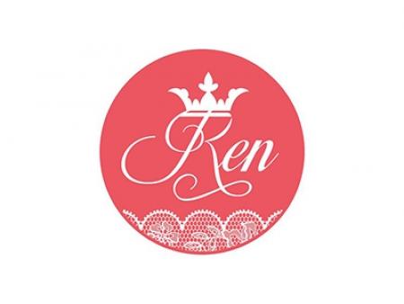 REN by Tee