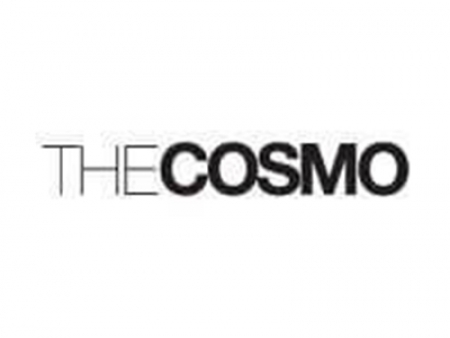 TheCosmo