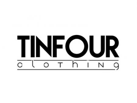 Tinfour