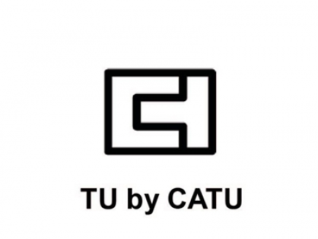 TU BY CATU