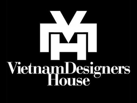 Vietnam Designers House (vietmode)