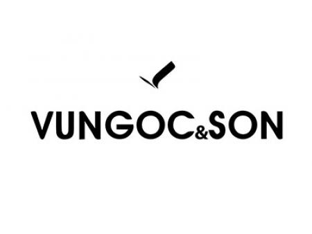 VUNGOC&SON
