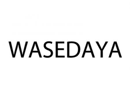 WASEDAYA