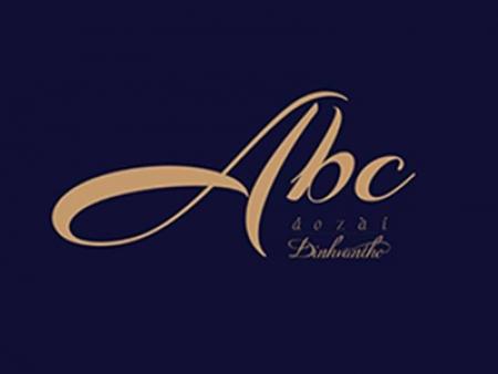 Áo Zài ABC