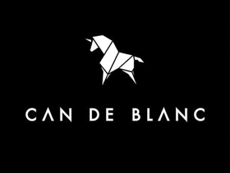 Can De Blanc