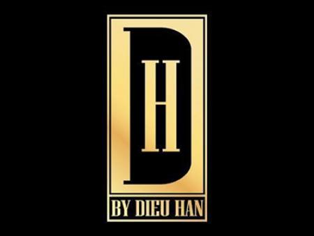 D.H by Dieu Han
