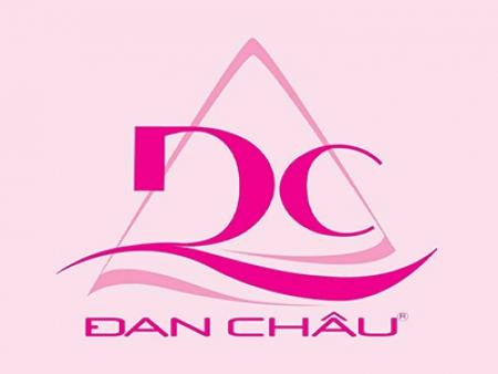 Dan Chau