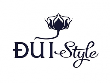 ĐŨI Style