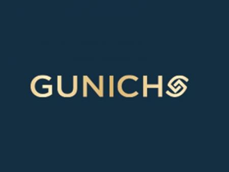 Gunich