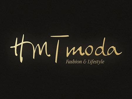 HMTmoda