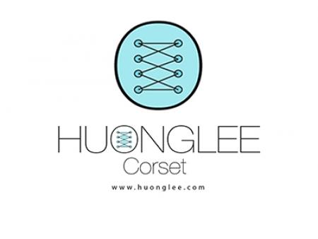 Huonglee Corset